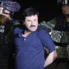 Ahora sí, extraditarán al 'Chapo'
