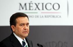 Recaptura de 'El Chapo', importante para atraer inversión: SE