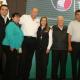 Se reúnen Egidio y Pilar con Sociedad Civil de Matamoros y Valle Hermoso