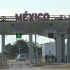 Prohíbe EU visitar establecimientos en Coahuila
