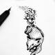 Ilustrarán Matamoros por medio de taller creativo