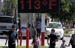 NOAA: 2015 fue el año más caluroso de la Tierra