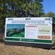 Inicia Gobierno de Tamaulipas construcción de puente vehicular en Ciudad Victoria
