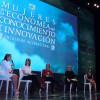 México avanza en empoderamiento de la mujer: Ruiz Massieu