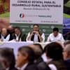 Otorga ASERCA incentivos a 20 mil productores de Tamaulipas