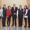 Diputados priistas dejan San Lázaro