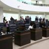 Recibe Congreso informes mensuales de cuentas públicas de Ayuntamientos: RRS