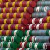Desplome del precio del petróleo: 8 razones
