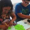 Abren convocatoria para generar cartografía cultural y artística de Tamaulipas