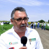 Recibirán beneficios productores rurales de Tamaulipas
