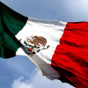 Panorama sombrío para México: inflación se dispara y crecimiento se enfría en 2016