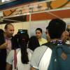 Realiza UAT Expo Orienta 2016 en el CU-Tampico