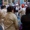 Salud en Pemex, más cara que IMSS
