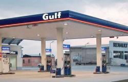 Llega Gulf al mercado mexicano de venta de gasolina