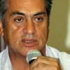 Monterrey VI no se cancela: Jaime Rodríguez