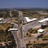 Puente III de Nuevo Laredo amplía su capacidad de operación