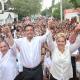 Neto Robinson une al priismo de Reynosa