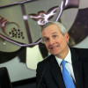 Rechaza Panamá ser 'paraíso fiscal'