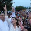 """La participación ciudadana garantiza un buen gobierno"""": Gustavo Cárdenas"""