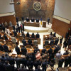 Pagan 28 mil pesos a edecanes en el Congreso de Jalisco