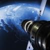México y Reino Unido acuerdan fondo para proyecto satelital