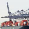 Reciben puertos mexicanos Premio Marítimo de las Américas 2015