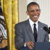 Realizará Obama histórica visita a Hiroshima este mes