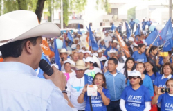 Tendrán mujeres emprendedoras aval en el Gobierno de Tamaulipas