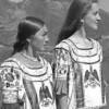 Recopilan en libro los estudios de la antropóloga Irmgard Weitlaner
