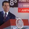 Nuevo sistema penal garantizará justicia plena para todos: EPN