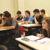 Cancillería reconoce a 140 estudiantes mexicanos en Texas
