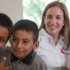 Más de 185 mil estudiantes de Educación Básica tienen acceso a ¡Primero Desayuno!