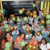 Celebra en Tamaulipas Casa de la Tierra Día Mundial del Medio Ambiente 2016