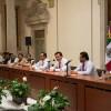 Encuentro de Segob y CNTE ofrece ruta para solucionar conflicto: Nuño