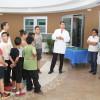 Realiza UAT segundo verano científico infantil