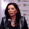 Alista PRI relevo de su dirigencia nacional