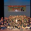 Crean círculos de participación  artística en Encuentro Estatal de Teatro