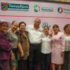 Consolidó DIF Tamaulipas la ayuda de ONG´s en beneficio de la sociedad