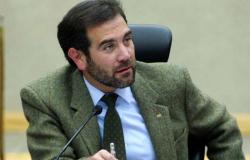 Gastos en elecciones pasadas estarán disponibles: Lorenzo Córdoba