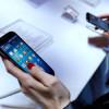 Caen tarifas en telefonía, pero suben en internet y TV de paga