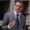Nuño pide a CNTE conocer modelo educativo antes de descalificarlo