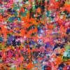 Casa del Arte, invita a disfrutar de sus exposiciones plásticas