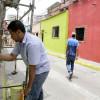 Infonavit prestará hasta 50 mil pesos para remodelar viviendas