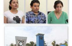 Estudiantes de Ecuador eligen a la UAT para hacer posgrado