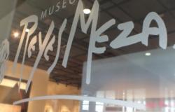 Realizarán campamento en los museos de Nuevo Laredo
