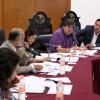 Buscan Diputados se reparen los daños a las víctimas del delito del campo tamaulipeco