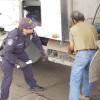 Enviará Aduana oficiales a México
