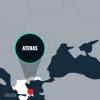 La Cancillería confirma ataque a la embajada mexicana en Atenas