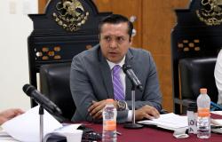 Se oponen Diputados a la aplicación de cobros y multas en la impartición de justicia