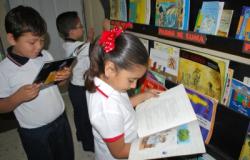 Prepara Educación de Tamaulipas distribución de libros de texto gratuito